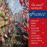 finest_music_of_france
